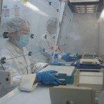 Fremantle Central Pharmacy Compounding Laboratory