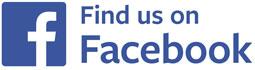Follow FCP on Facebook