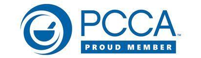PCCA Proud Member