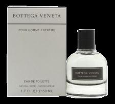 Bottega Veneta Extreme EDT 50ML