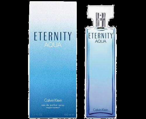 Eternity Aqua EDP 100mL