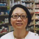 Fong Ing Wong