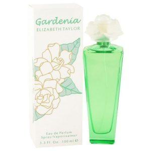 Gardenia Elizabeth Taylor Elizabeth Taylor EDP Spray 3.3 oz / 100 mL