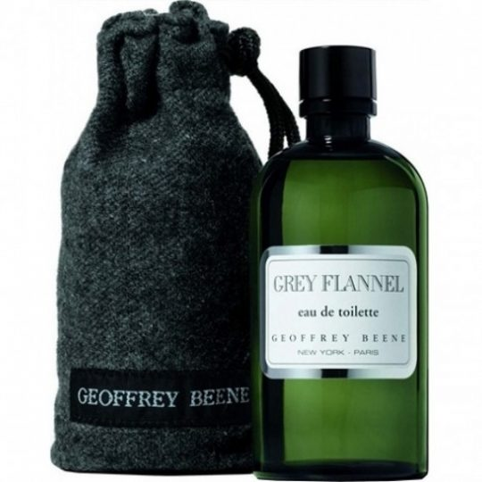 Grey Flannel EDT 120ML