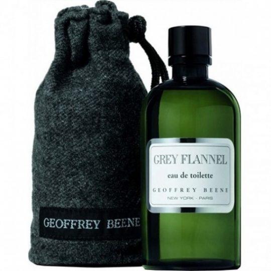 Grey Flannel EDT 120ML
