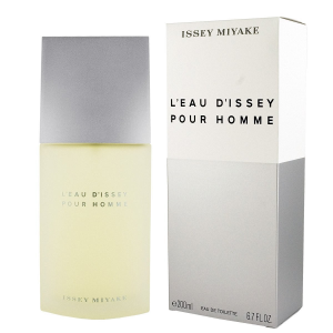 Issey Miyake Pour Homme EDT 200ML
