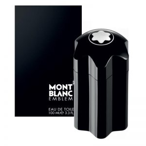 Mont Blanc Emblem EDT 100ML
