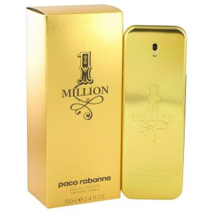 Paco Rabane 1 Million EDT 100mL