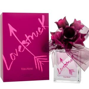 Vera Wang Lovestruck EDP 100ML