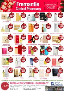 Female Fragrance Sale