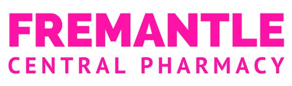 Fremantle Central Pharmacy